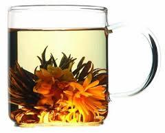 herbata-kwiatowa