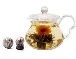 herbata-w-kulce